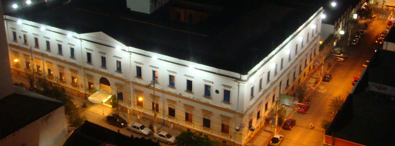 banner-palace-hotel2