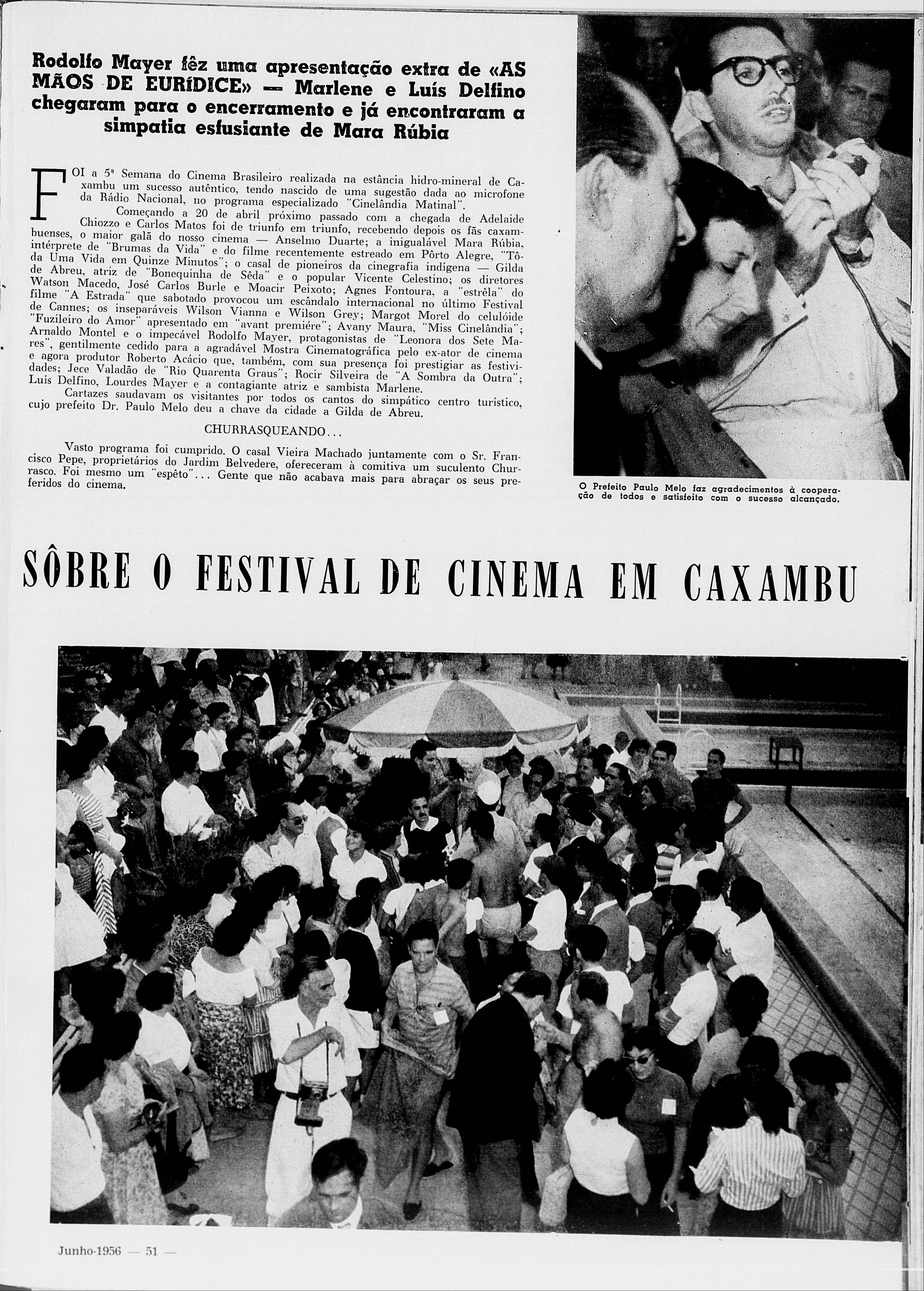 Festival-Cinema-Caaxmbu-4-