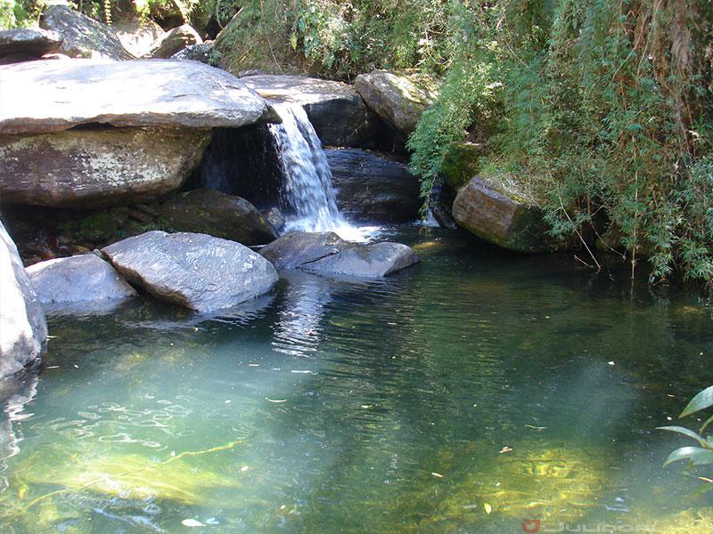 cachoeira_fadas